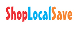 log shopLocalSave